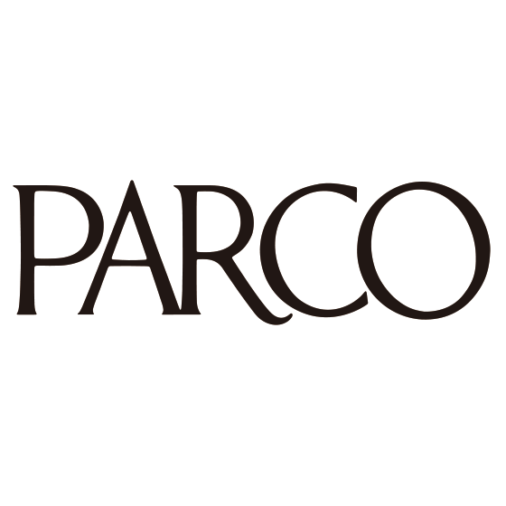 PARCOカードメンバーズ限定 日替わり先着プレゼント!